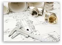 img-commercial-plumbing