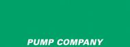 zoeller-logo